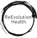ReEvolution Health