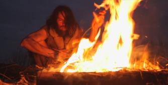 caveman2-preview