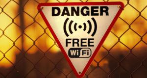 Kevin-Mottus-Danger-Wifi-300x159